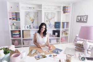 Wedding Planner Ioanna Psalti